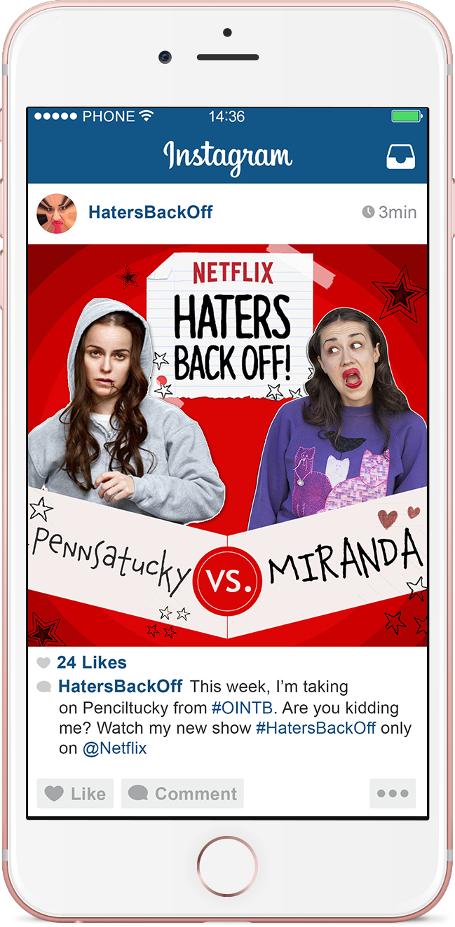 FrontalScreen_NetflixHome7.png
