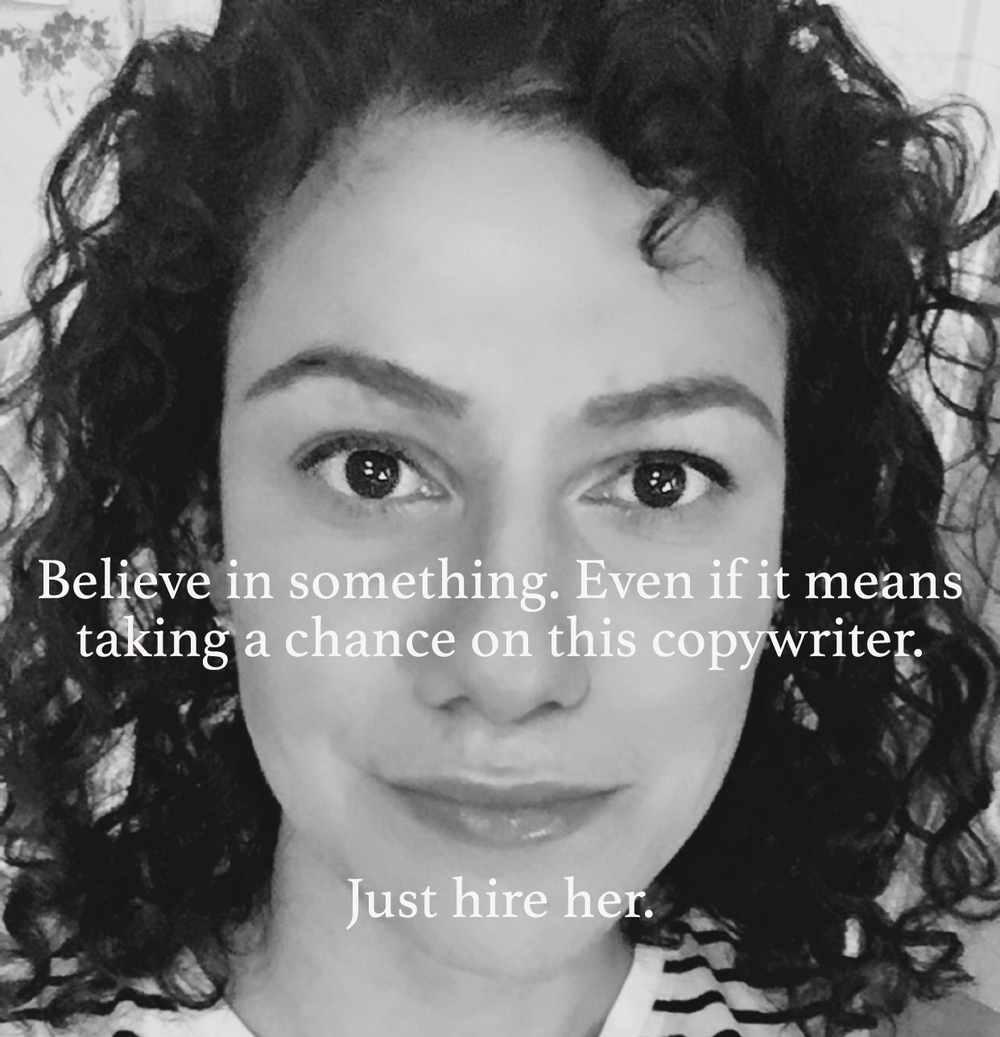 Just Hire Her_Alicia Frescas.png