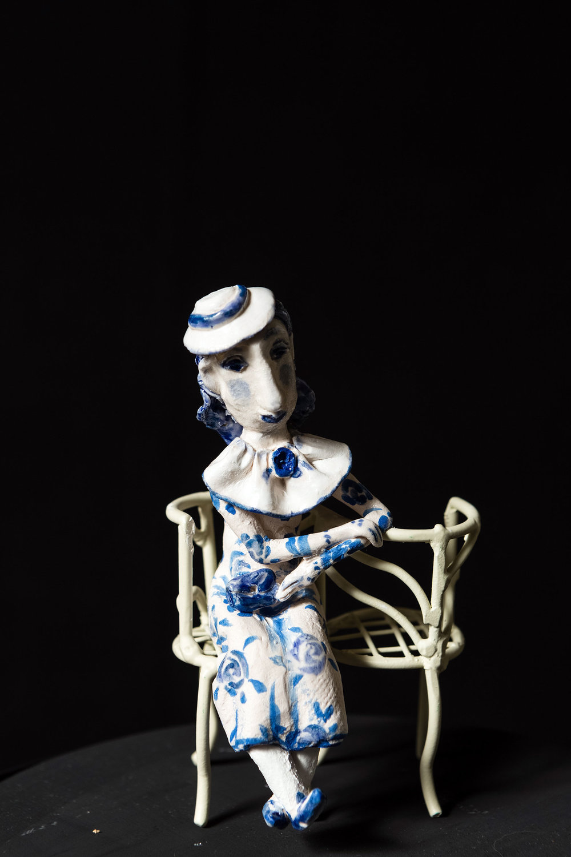 lonesome-figure-AWAITING.jpg