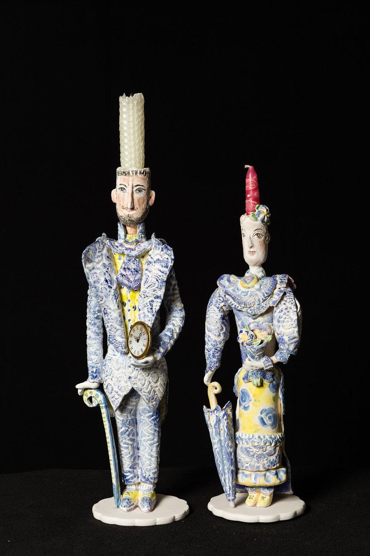 candel-holders-aristocrats.jpg