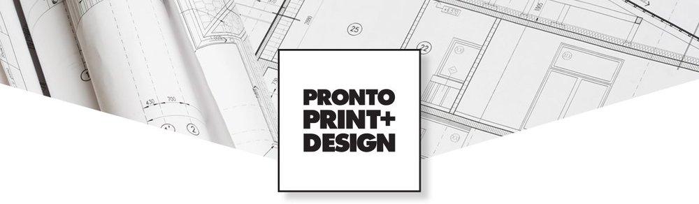 plans-banner.jpg