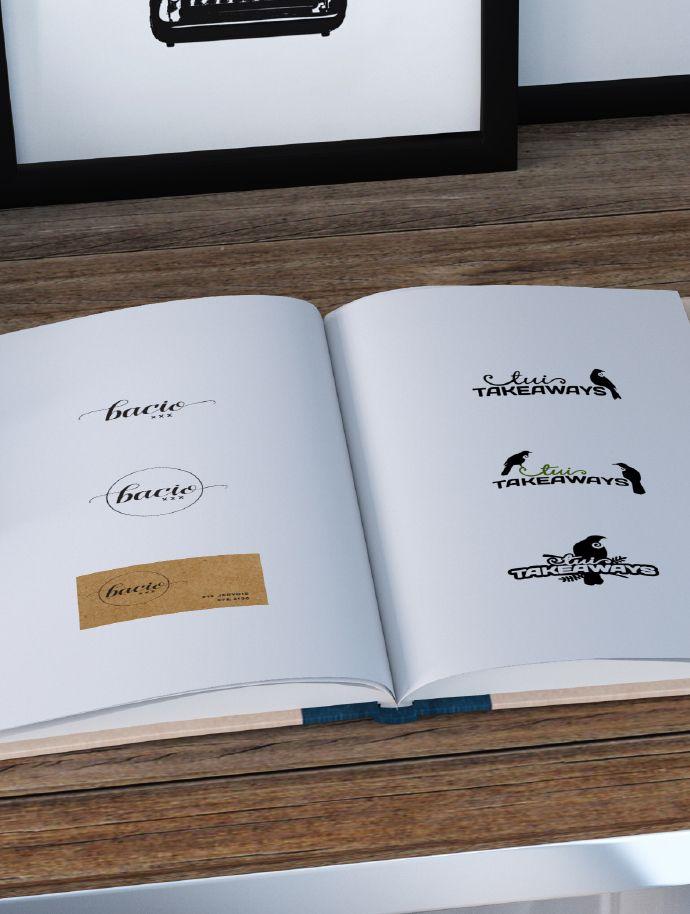 graphic-design1.jpg