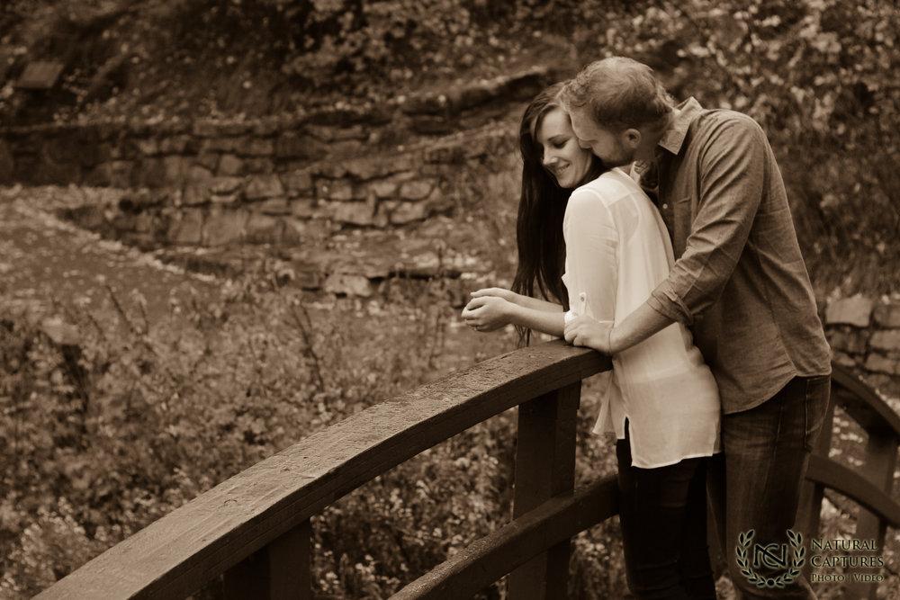 Engagement-Photos-in-Rain-Utah-7144.jpg