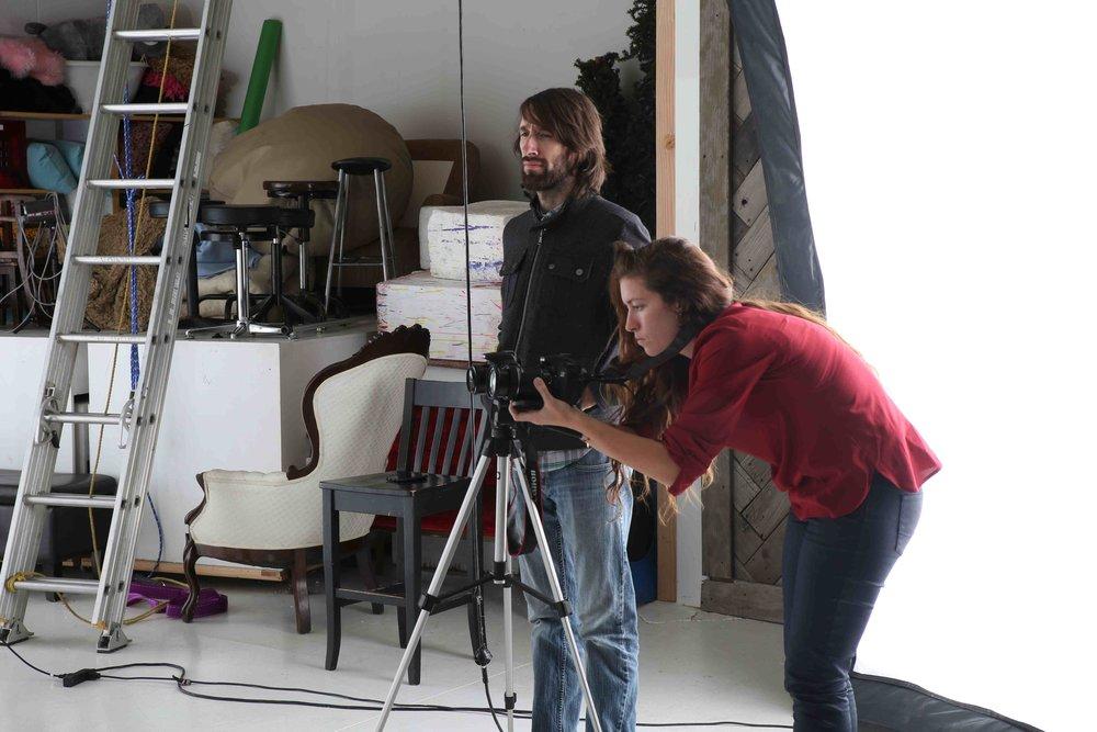 Pro Videography Utah