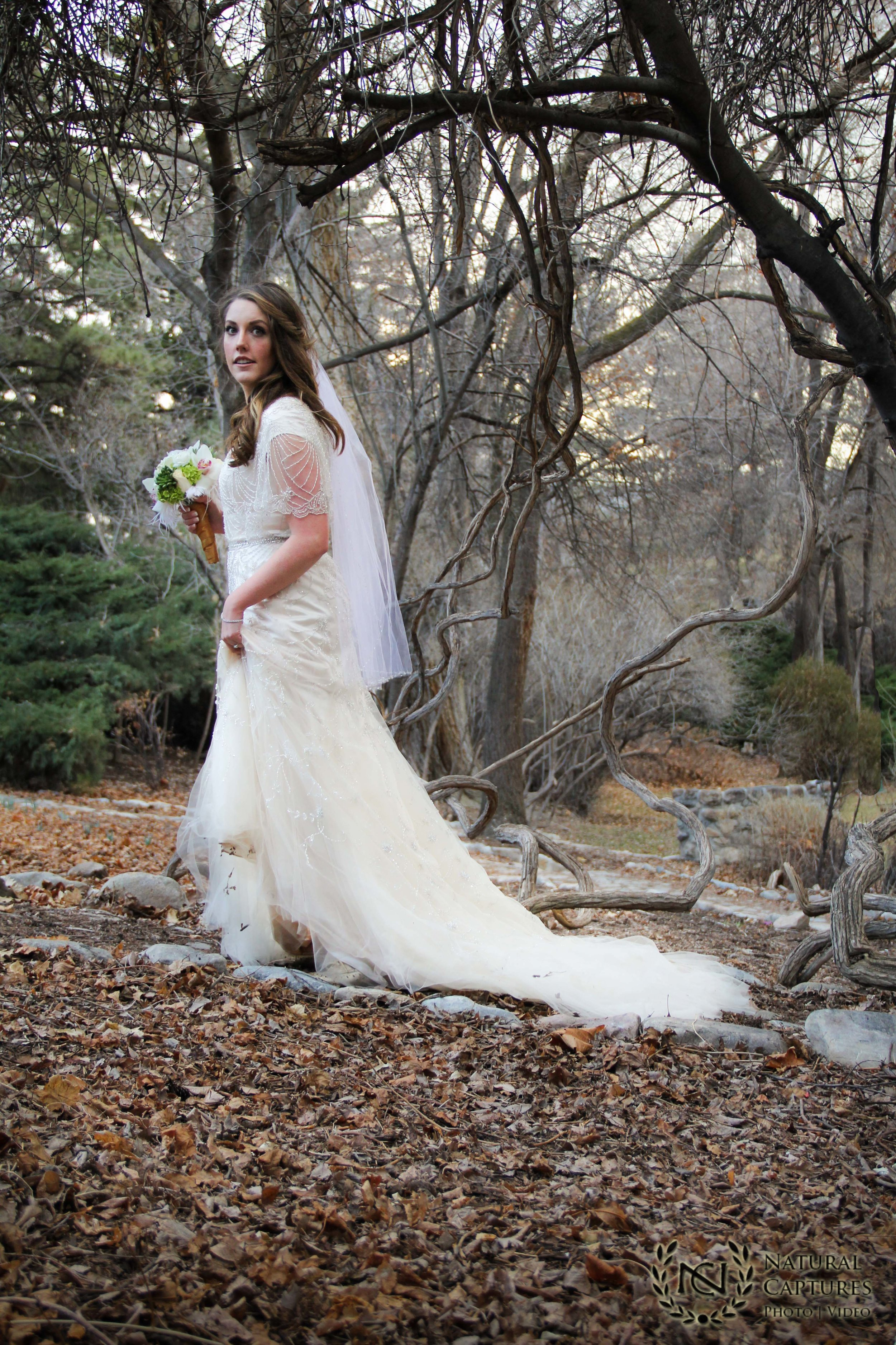 Classic Utah Bridals Photography-14