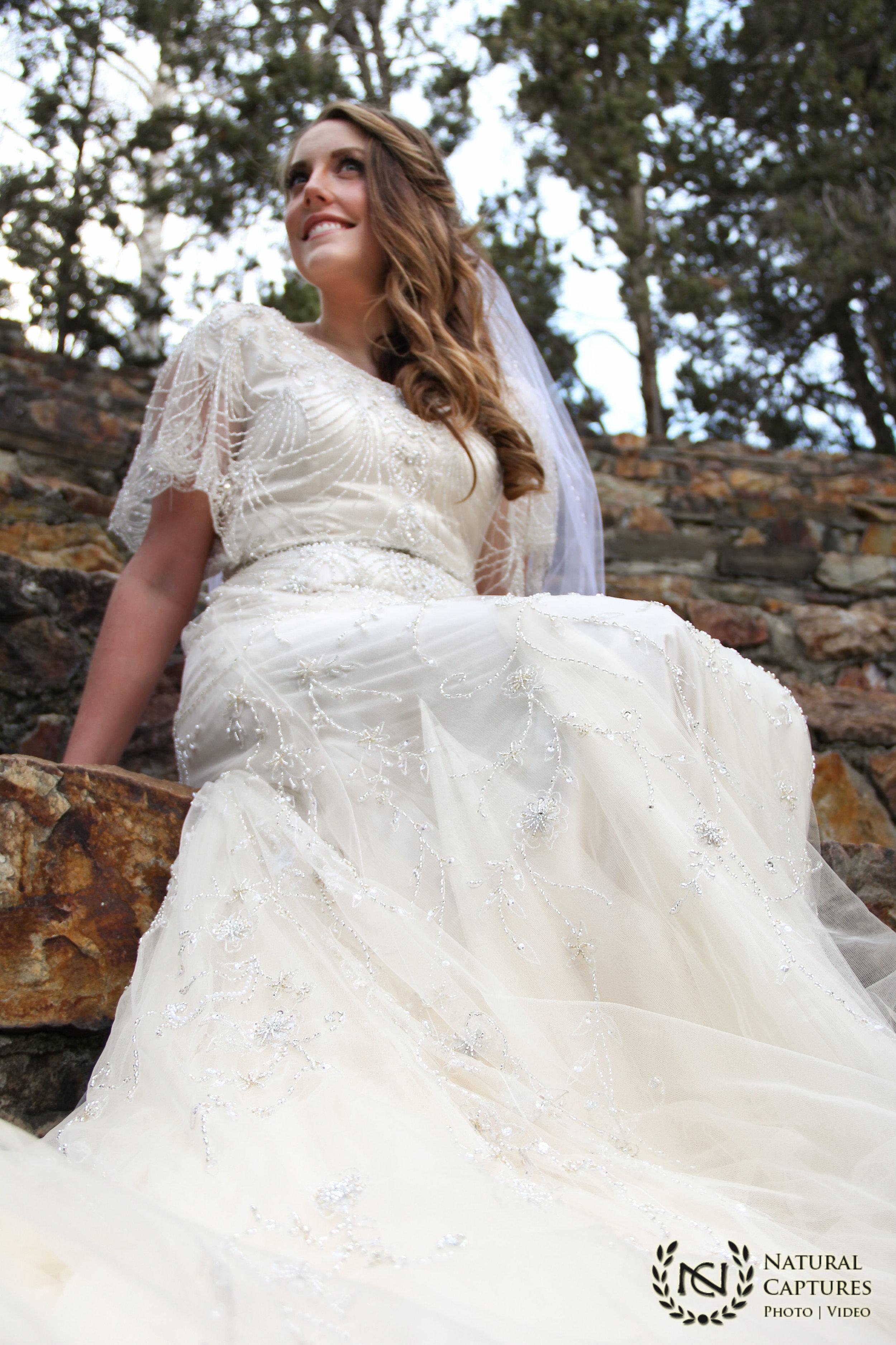 Classic Utah Bridals Photography-7