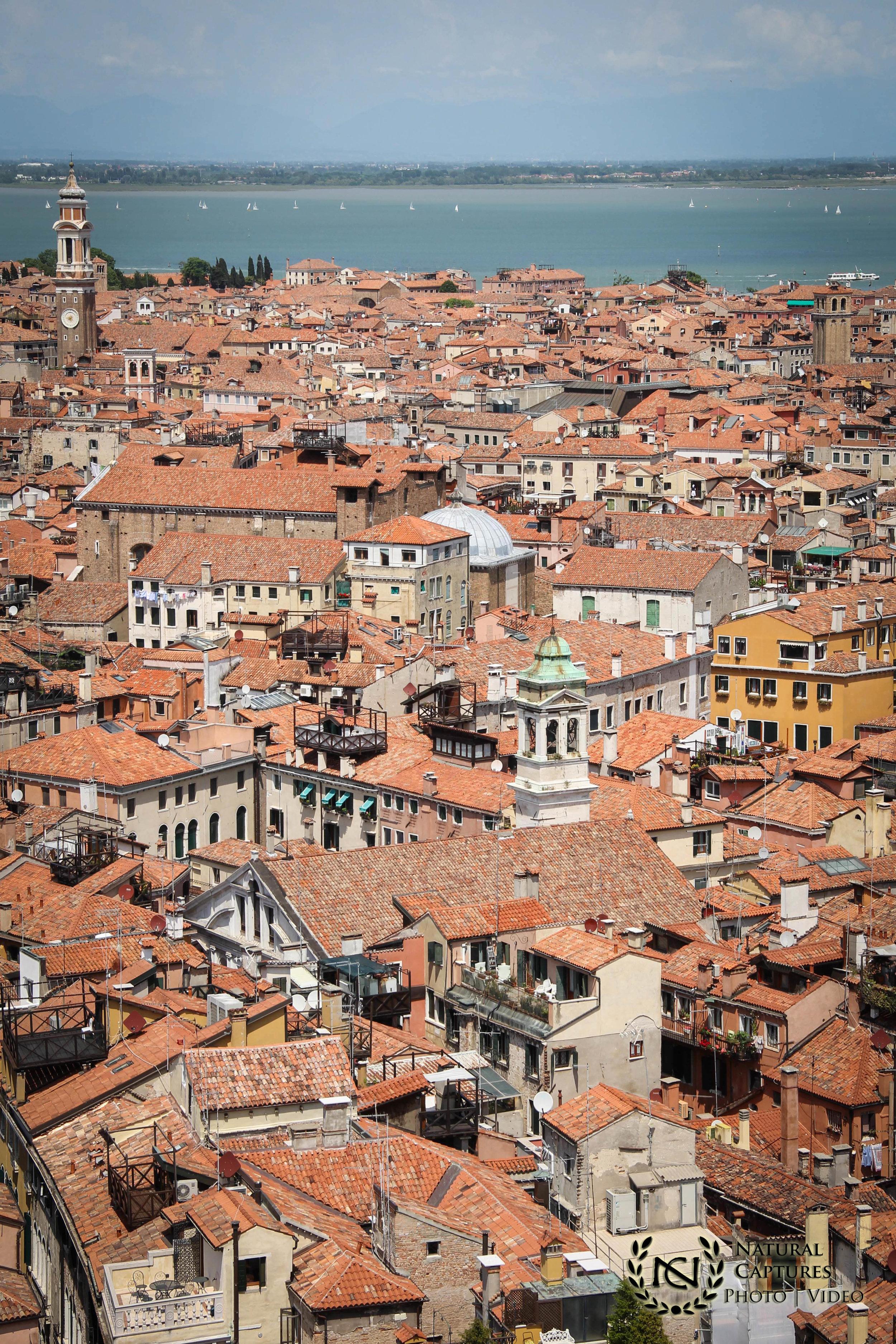 Europe Italy Vacation (10)