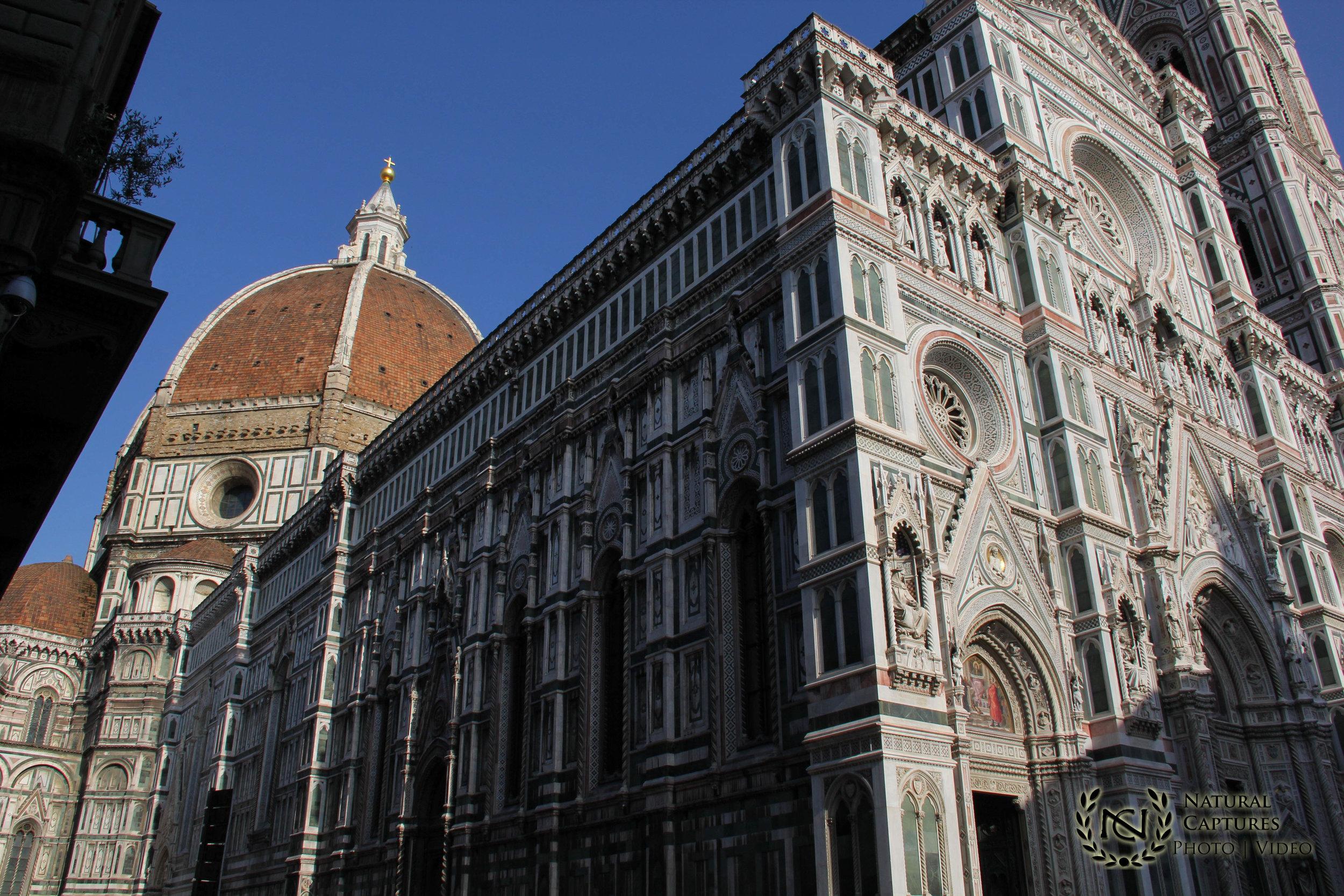 Europe Italy Vacation (14)