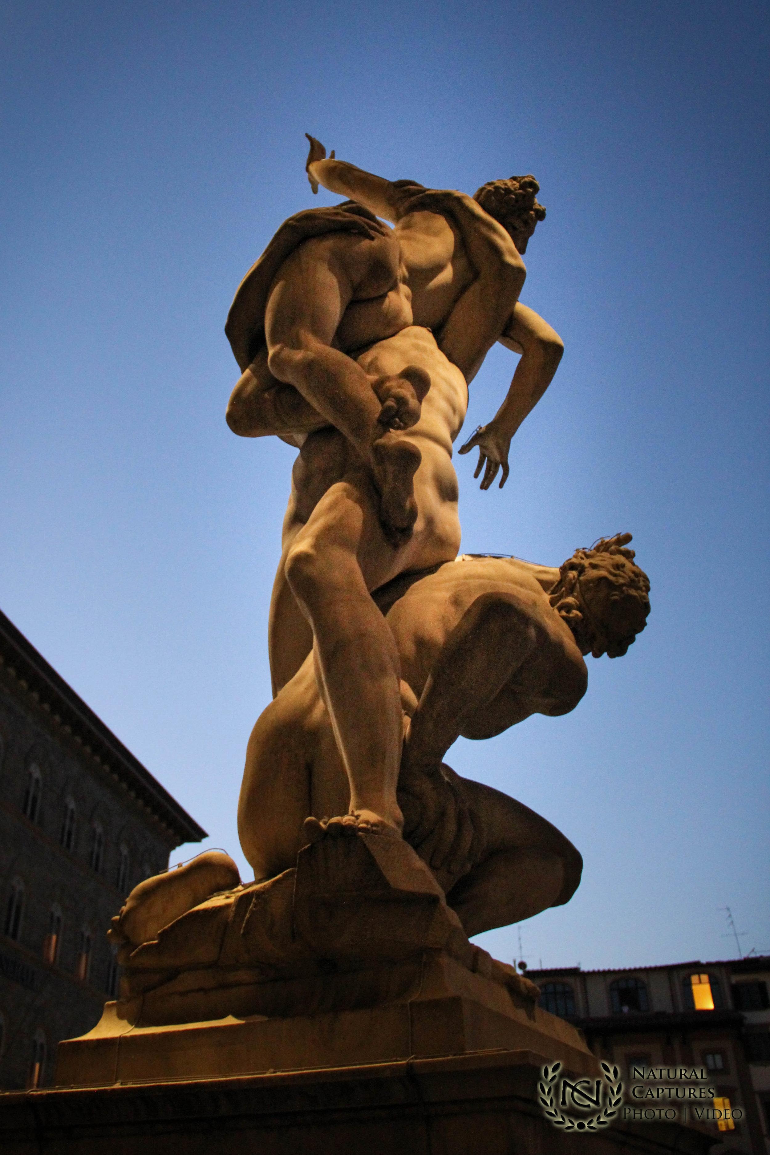 Europe Italy Vacation (17)
