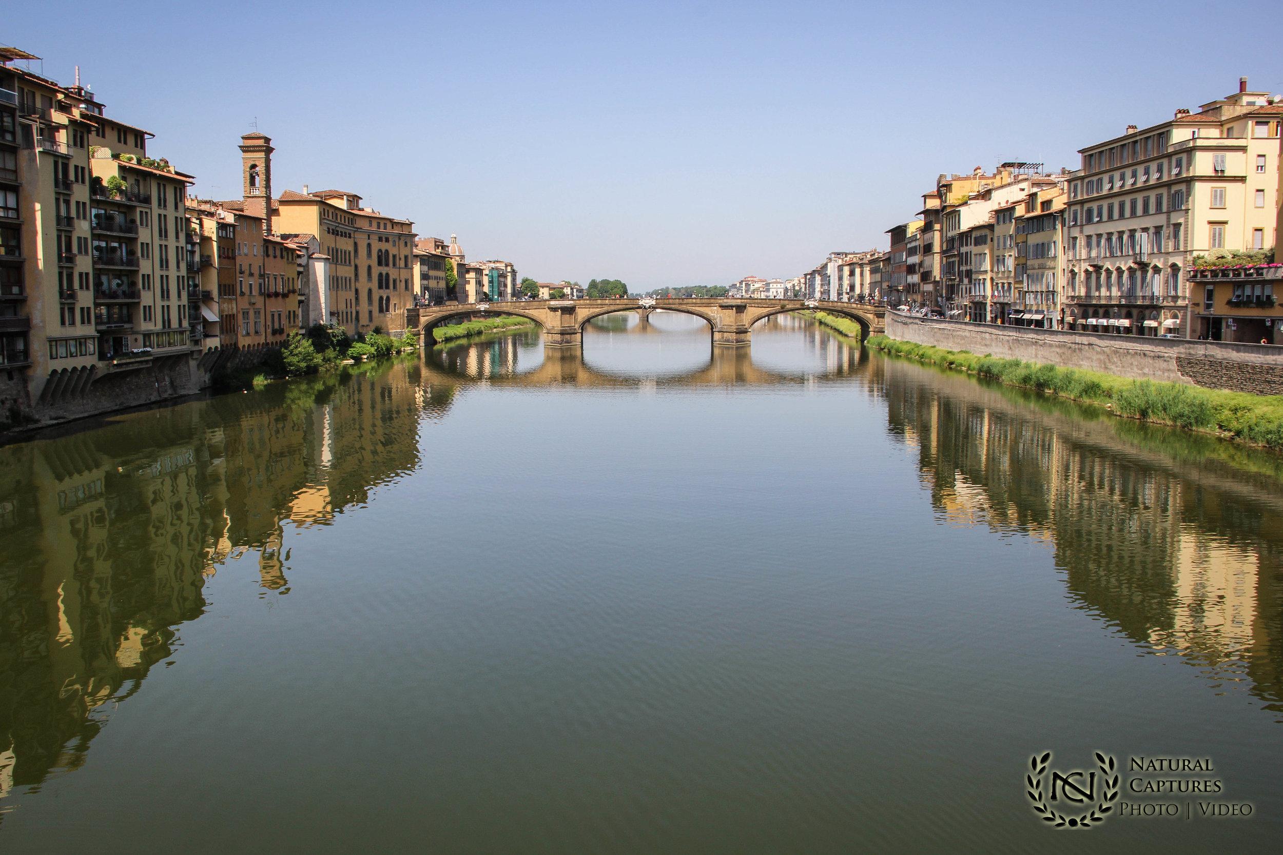 Europe Italy Vacation (18)