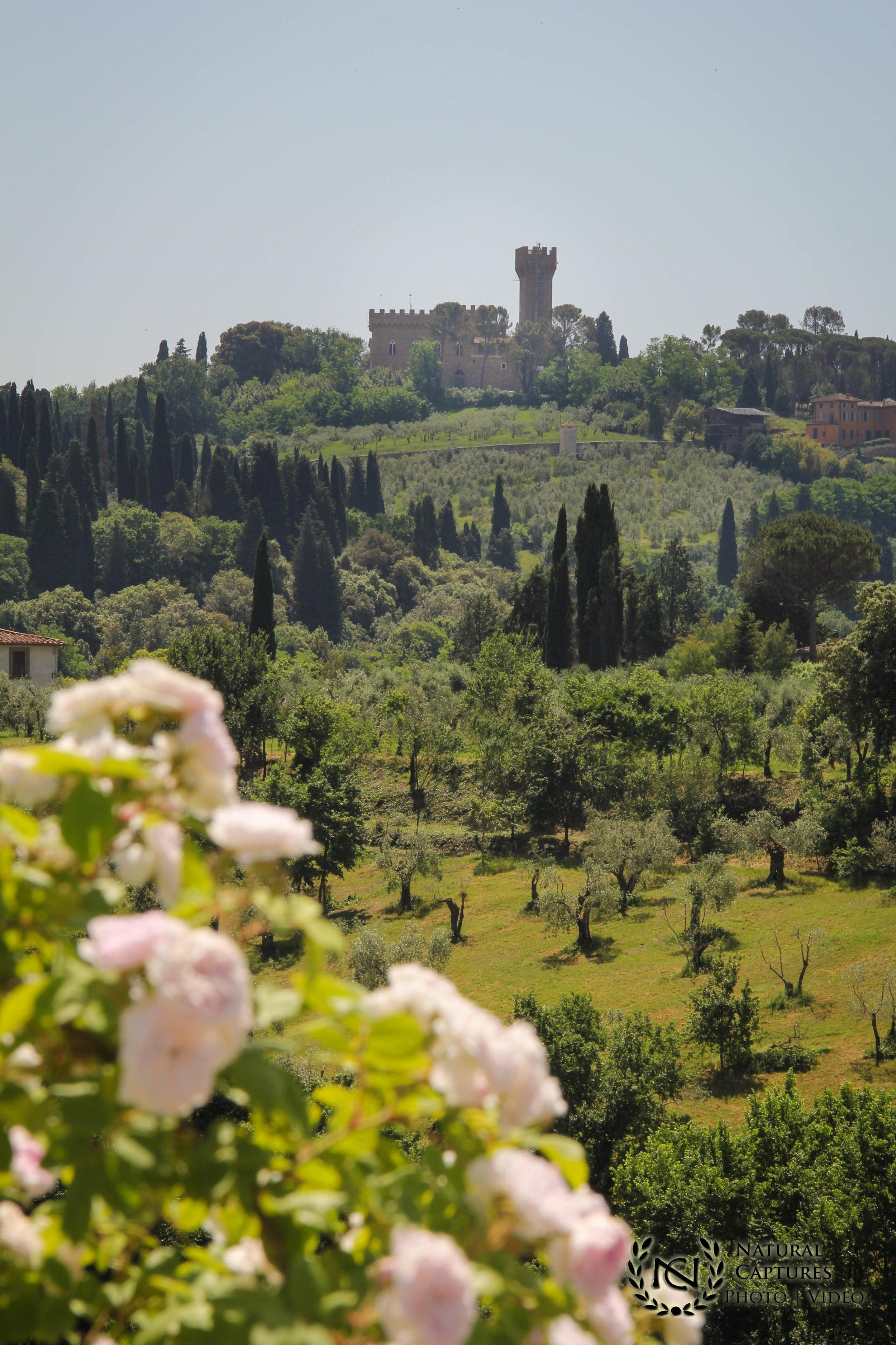 Europe Italy Vacation (19)