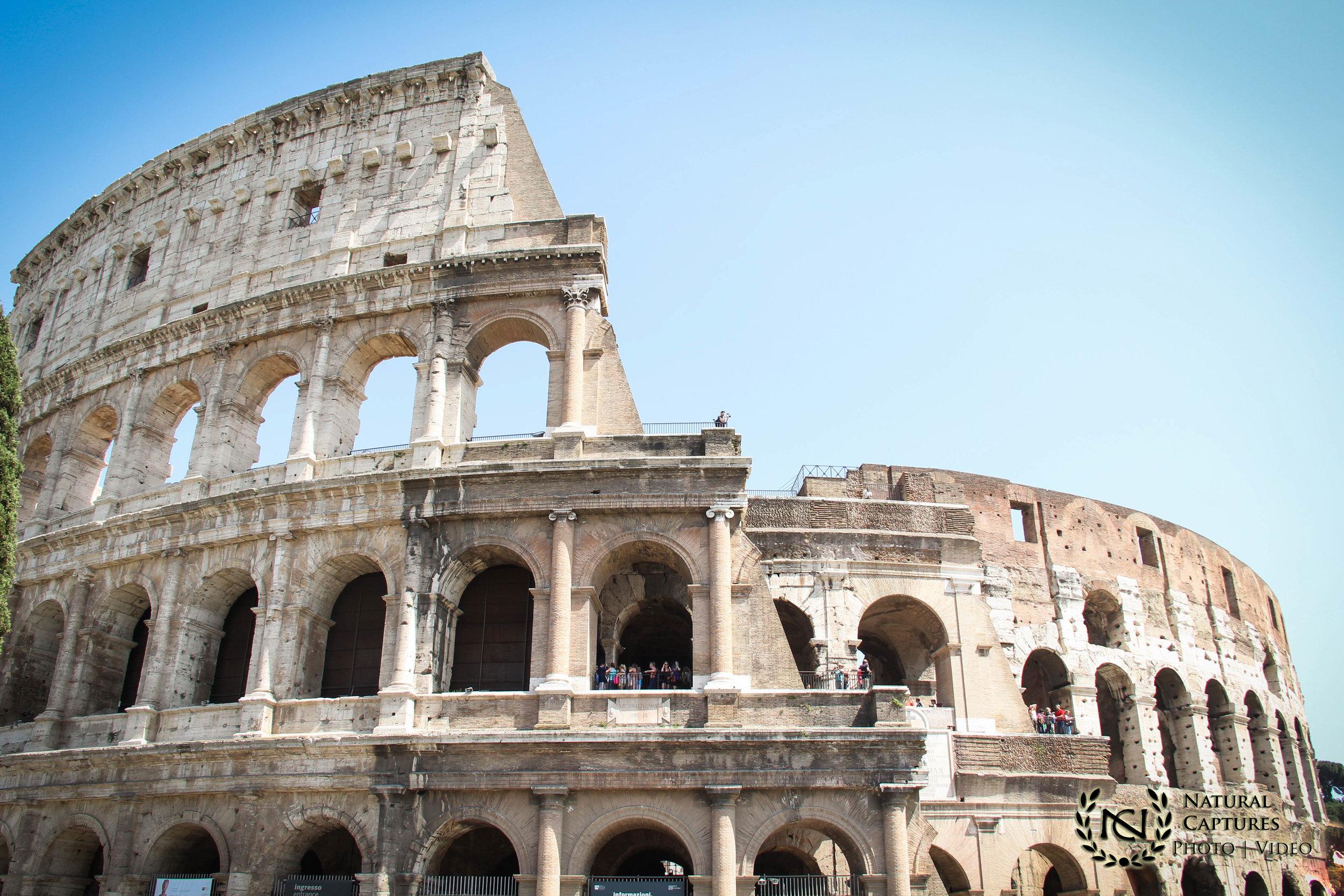 Europe Italy Vacation (23)