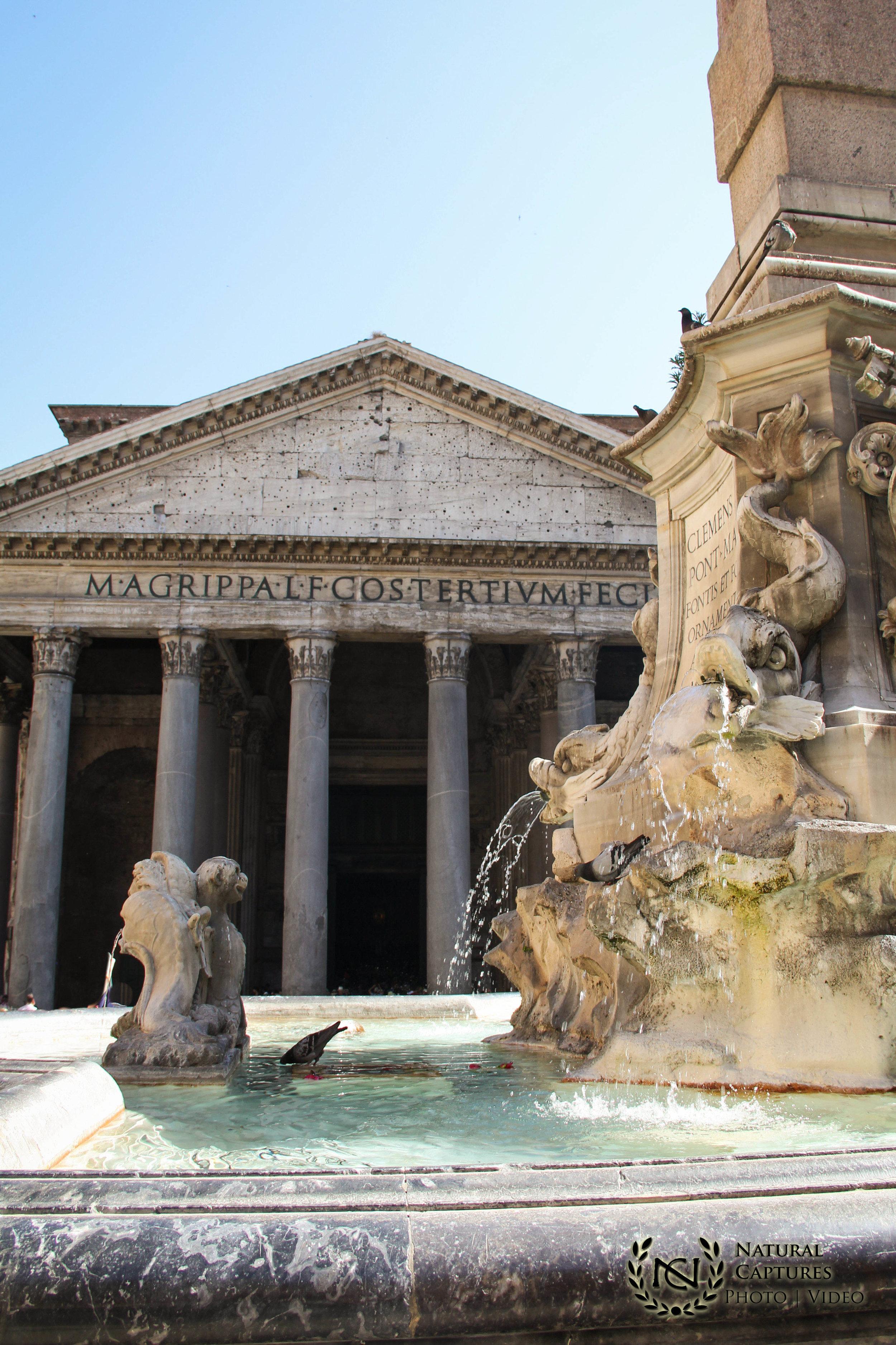 Europe Italy Vacation (24)