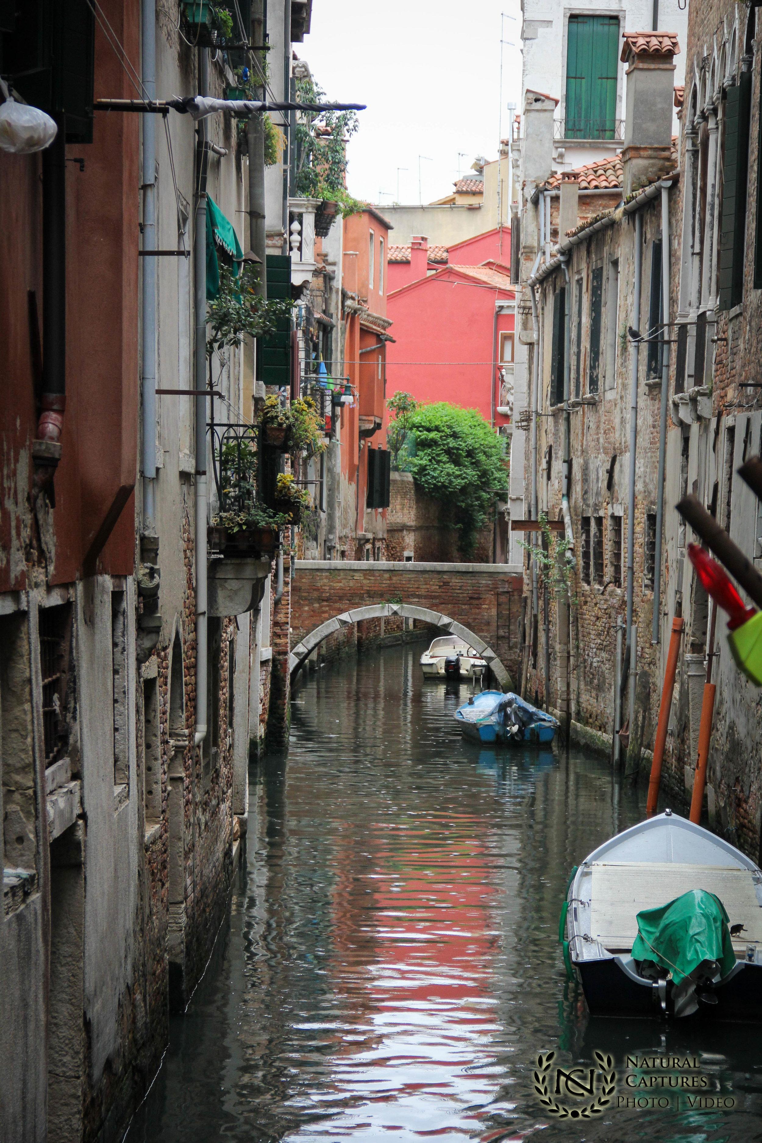 Europe Italy Vacation (3)