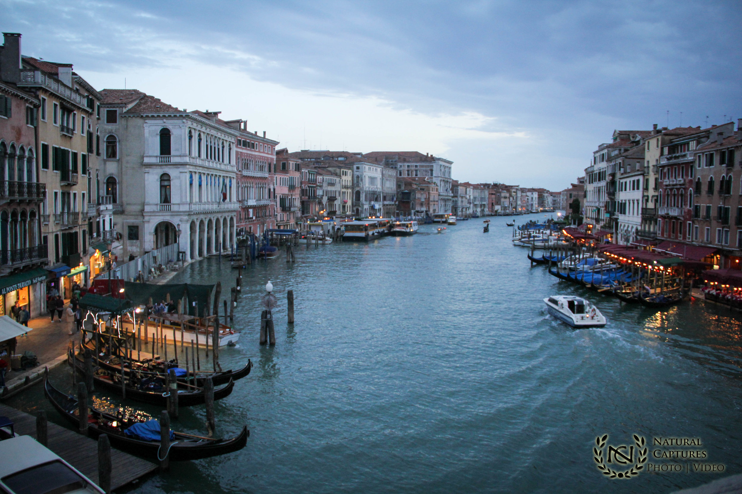 Europe Italy Vacation (5)