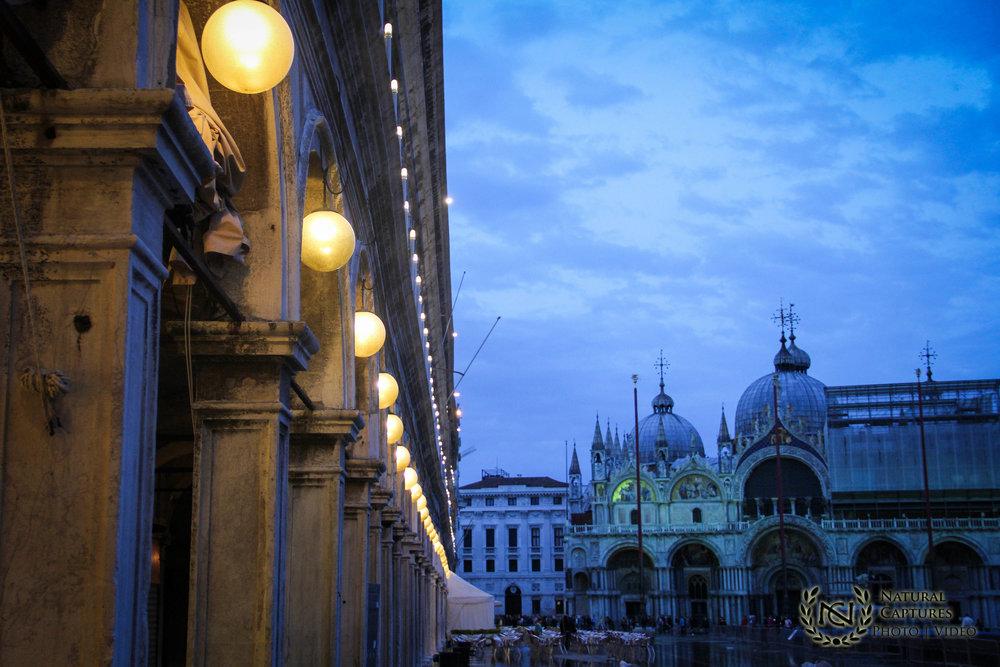Europe-Italy-Vacation-6.jpg