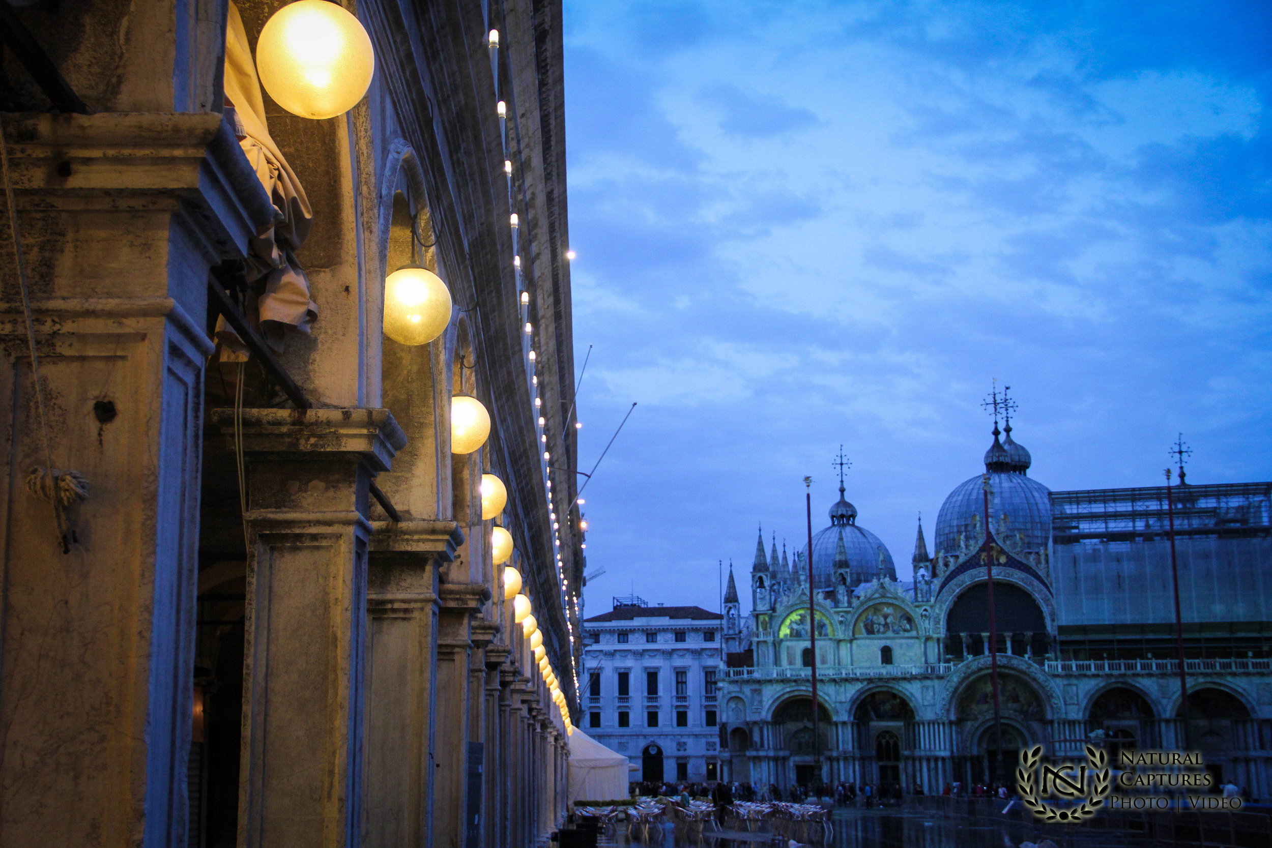 Europe Italy Vacation (6)