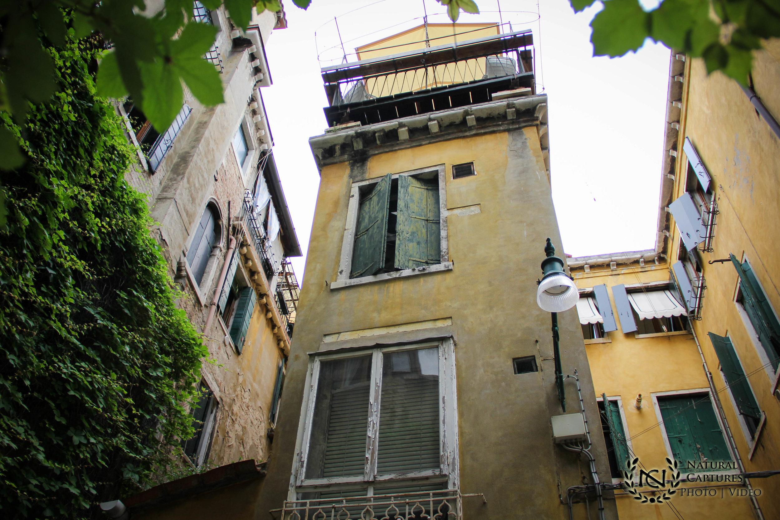 Europe Italy Vacation (7)