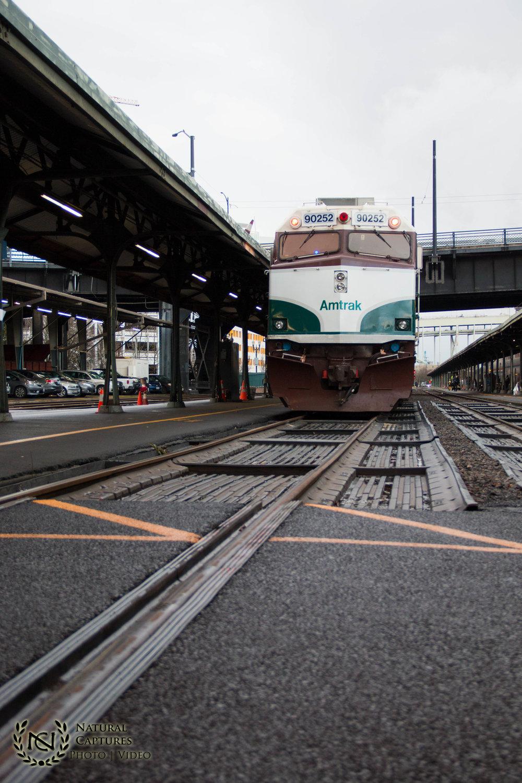Train-Vacation-11.jpg