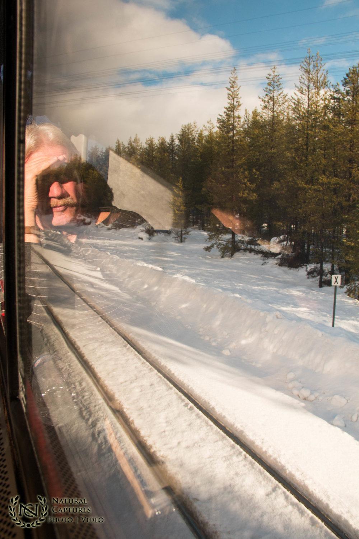Train Vacation (7)