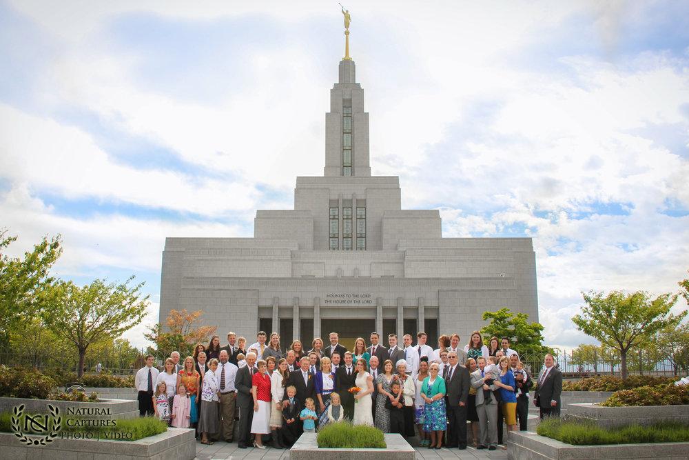 Draper Utah Temple Wedding Photography (4 of 12)