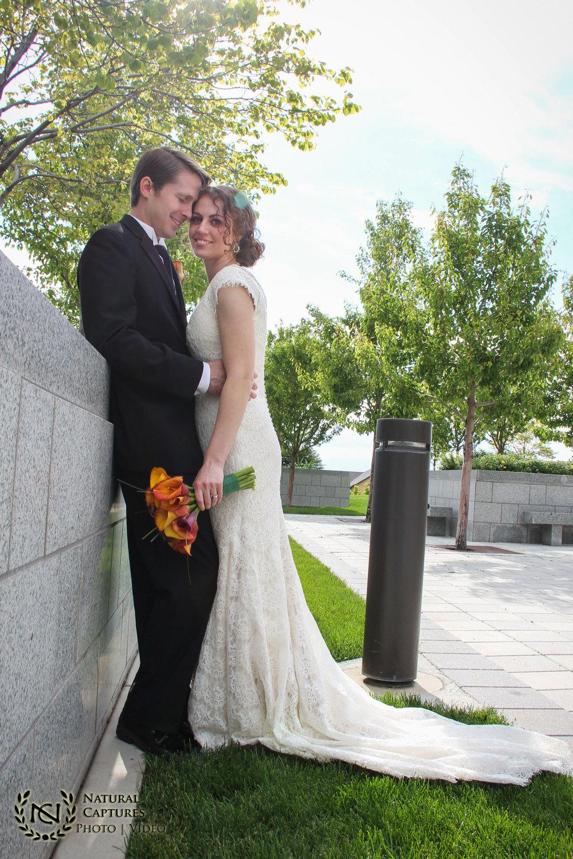 Draper Utah Temple Wedding Photography (7 of 12)