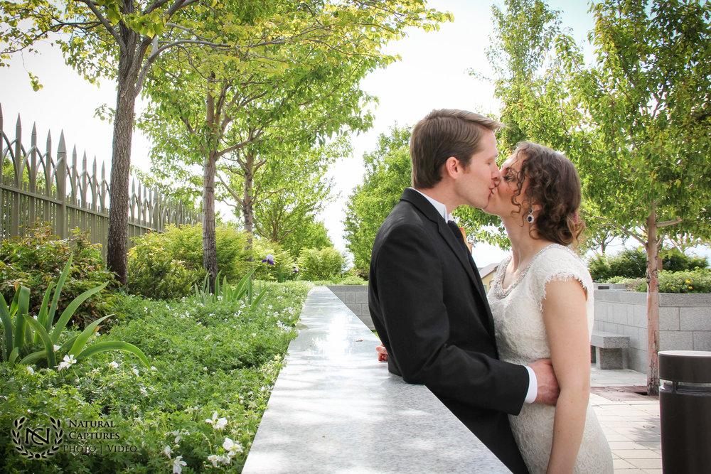 Draper Utah Temple Wedding Photography (8 of 12)