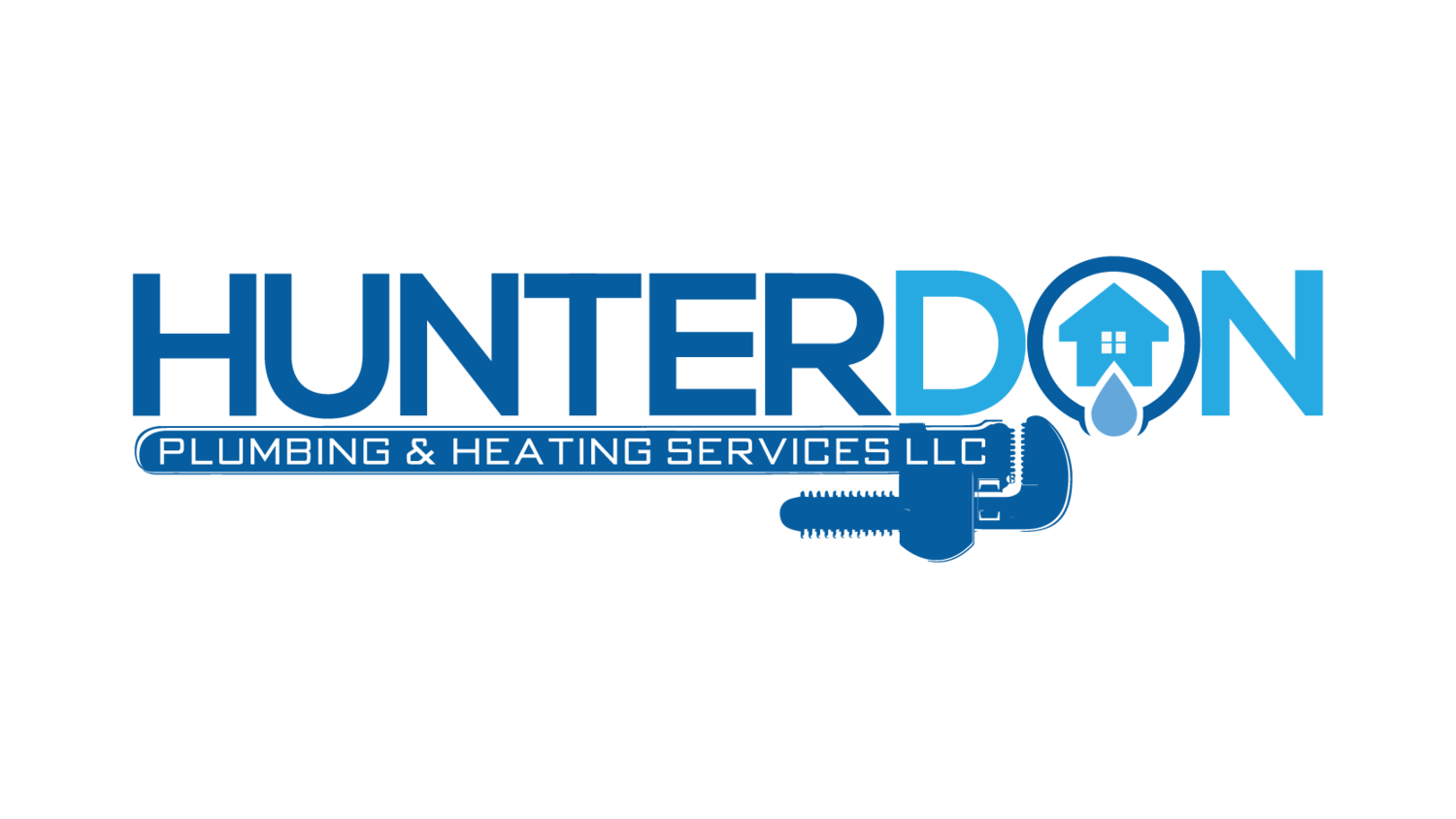 Hunterdon Plumbing & Heating Services