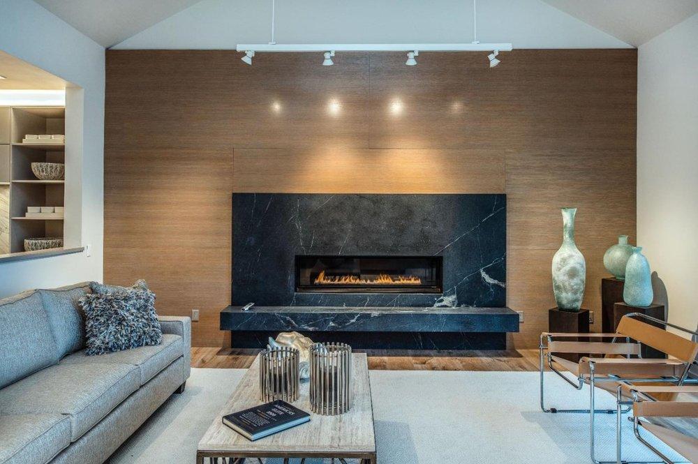 Tescher 3173 Del Ciervo, PB Living Room.jpg