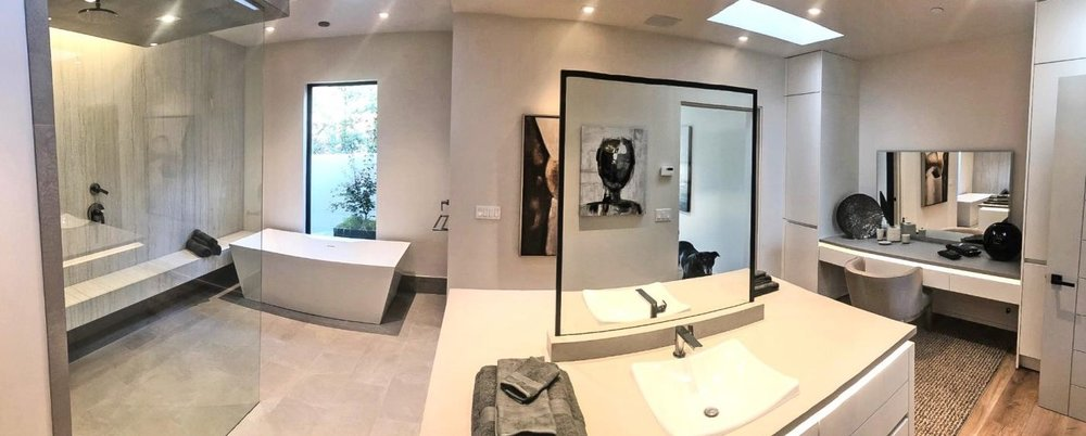 Tescher 3173 Del Ciervo, PB Bath.jpg