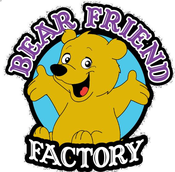 bearfriend31.png