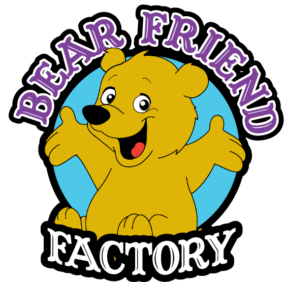Bear Friend Factory