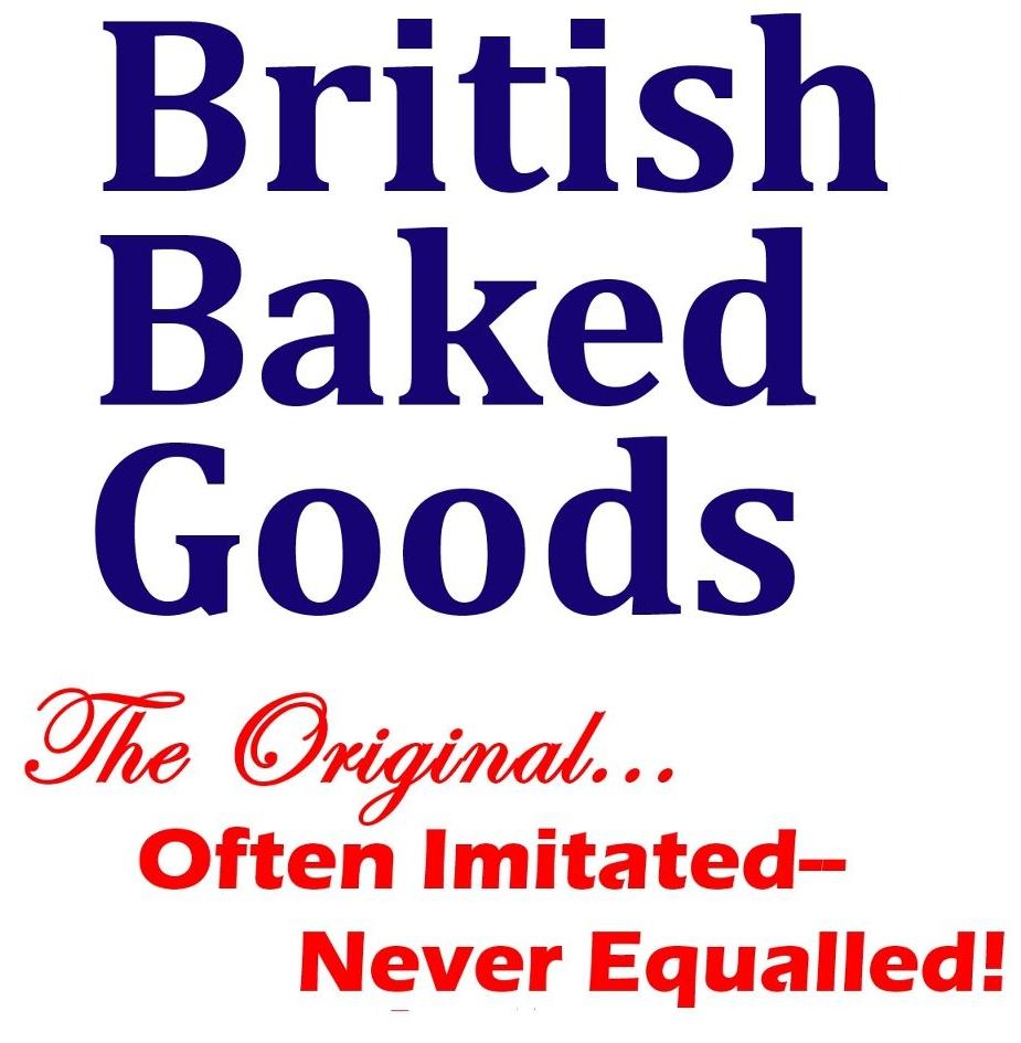 britishbakedgoods.jpg