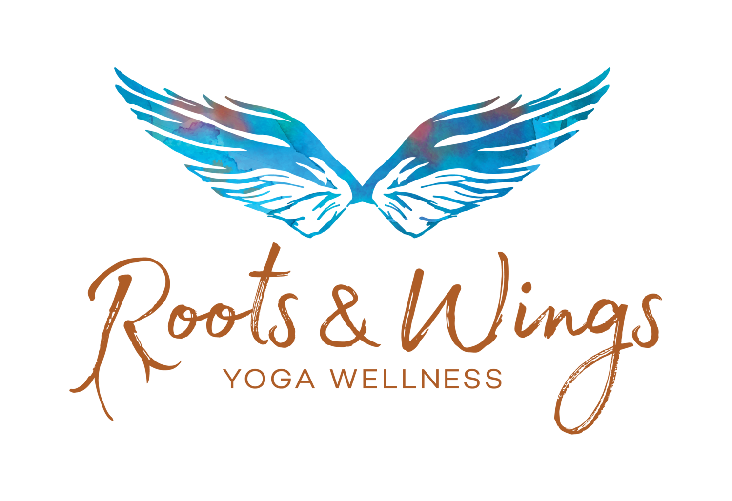Roots & Wings Yoga Wellness
