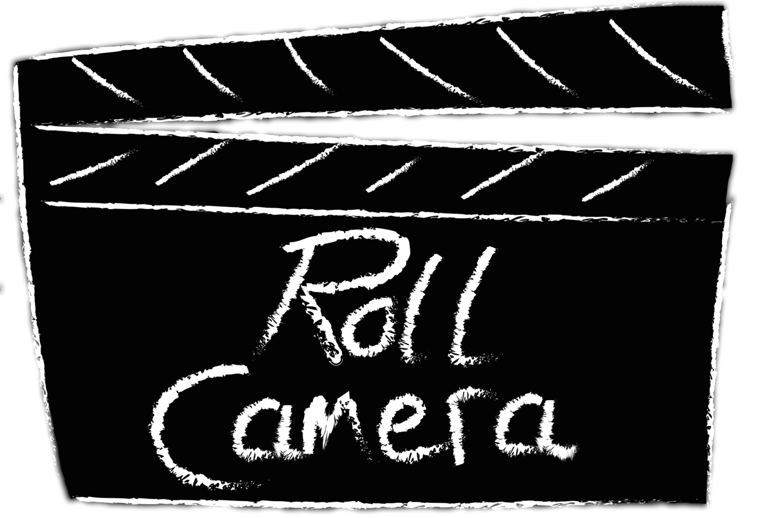 Roll Camera | Video production for businesses and weddings across New Zealand