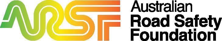 ARSF-Logo-Gradient-CS5.png