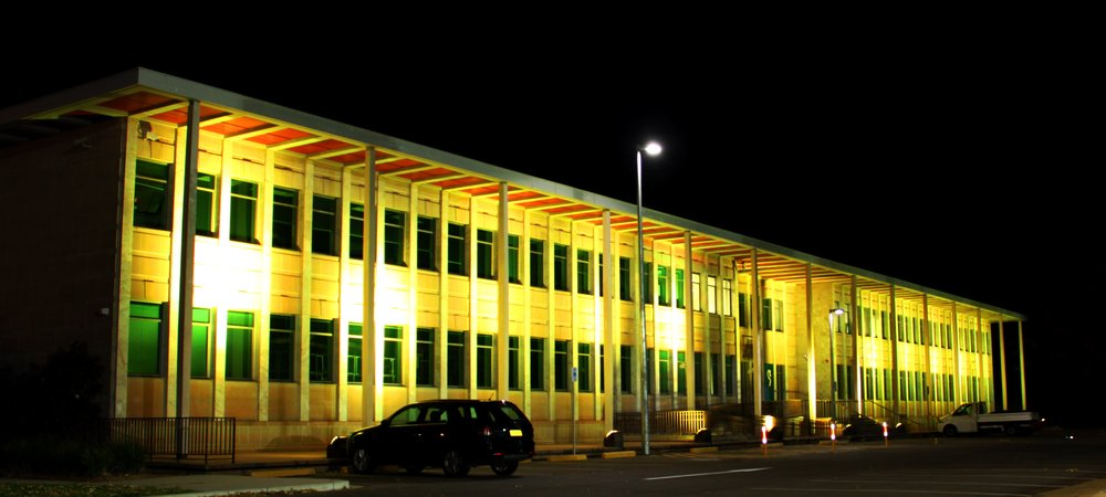 Ian Potter Foundation Technology Learning Centre.jpg