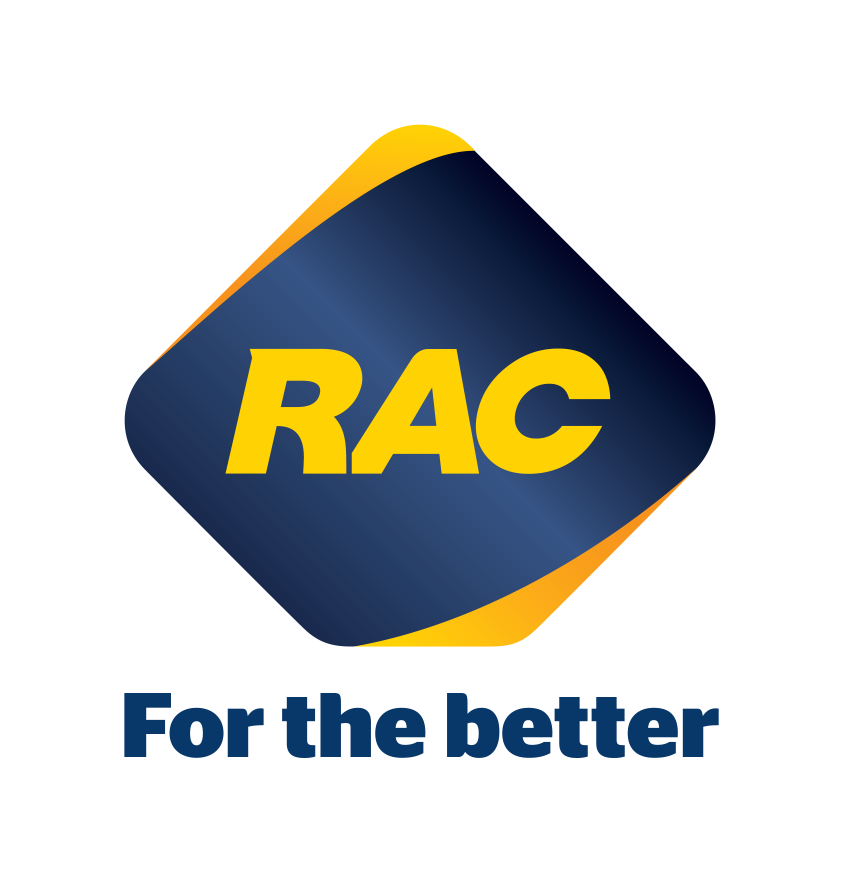RAC-Master-Brand_Portrait.png