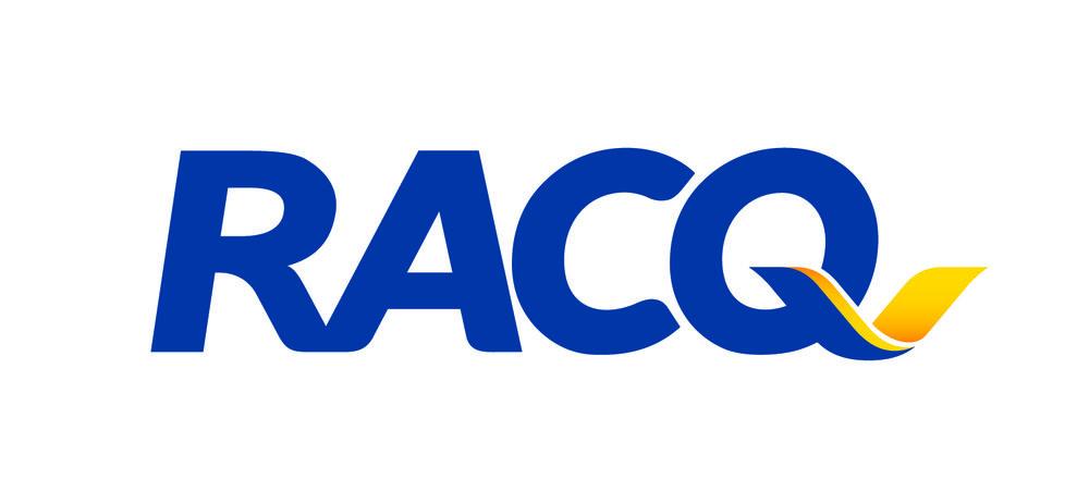 RACQ LOGO_Full Col_CMYK.JPG
