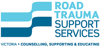 logo_RTSSV.png