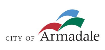 logo-city-of-armadale.jpg