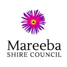 Mareeba.jpg