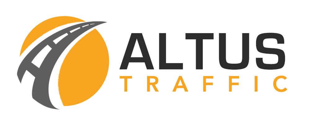 Altus Logo 250.png