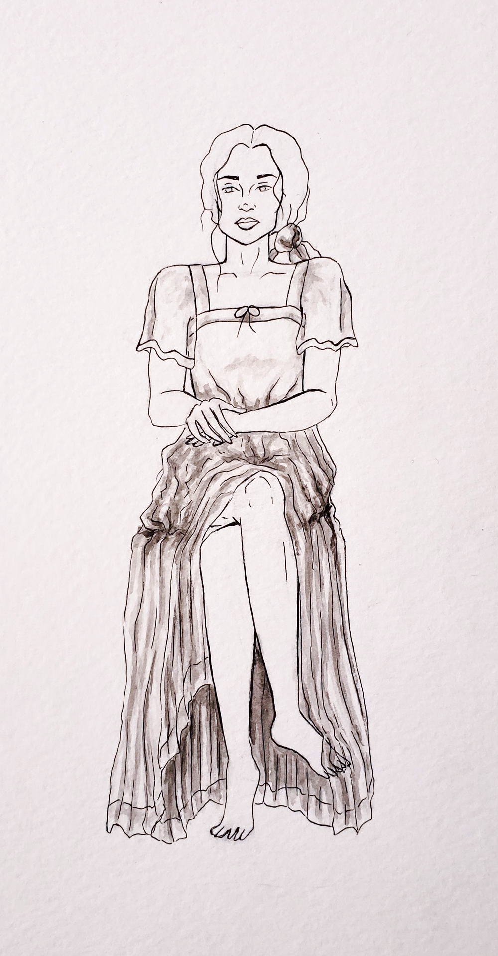 emilyact3outfit2.png