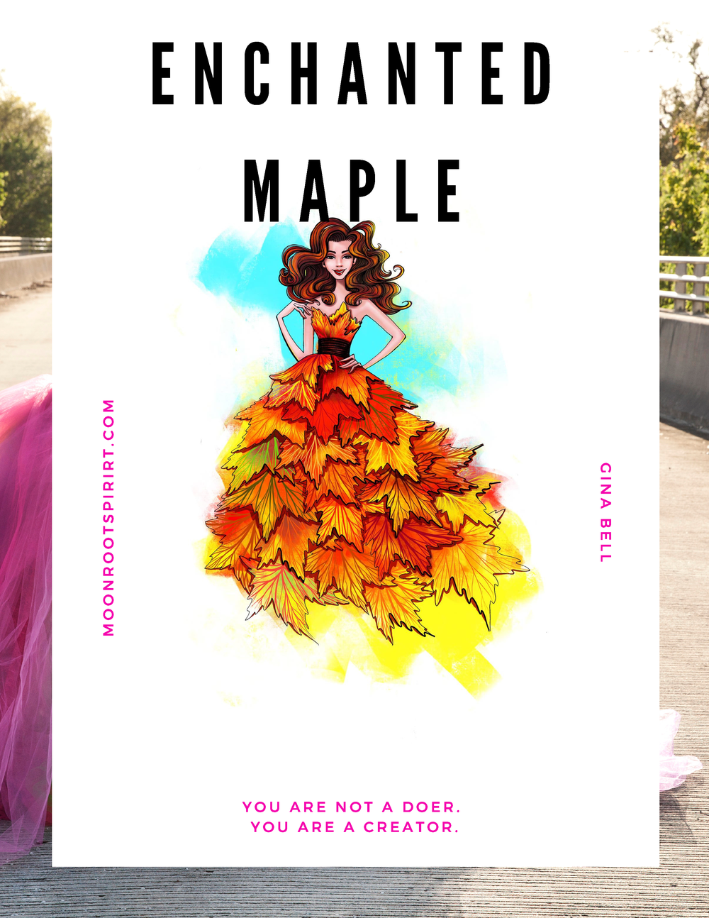 COVER ENCHANTED MAPLE.png