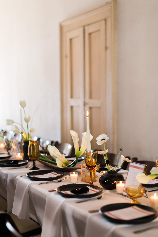 Nomad Kitchen Dinner-0011.jpg