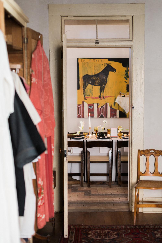 Nomad Kitchen Dinner-0010.jpg