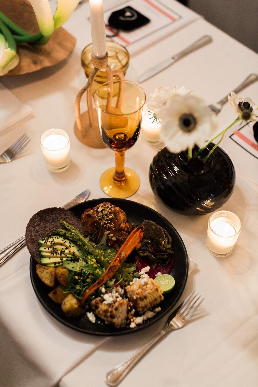 Nomad Kitchen Dinner-0072.jpg