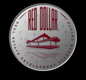 REDdollar