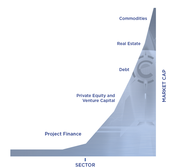 CE_Graph_Diagram_notitle.PNG